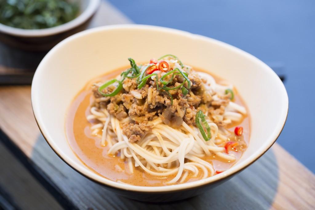HT18F Hutong Dan Dan noodles Low Res